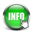 click green INFO button
