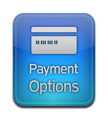 Payment Options Badge