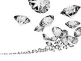 Diamond_06 - 33555925