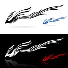 Phoenix icons