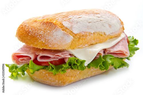 Английского сэндвича на английском языке