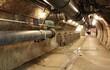 Galerie dans les égouts de paris - 33571501