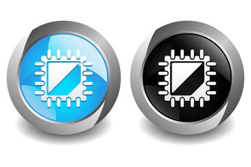 Processor Button