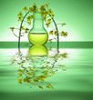 Green EnergyTest