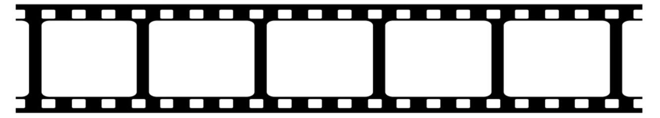 Template pellicola