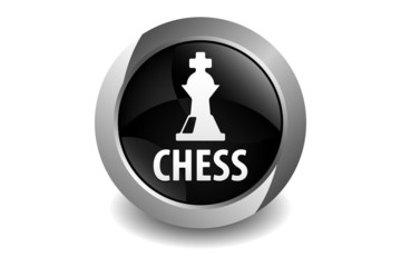 Chess Button