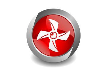 Fan Button