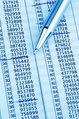 Tan Liste Online Banking