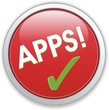 bouton apps
