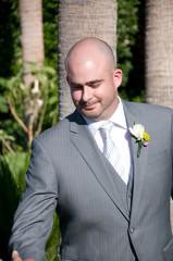 kc wedding 65