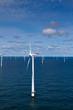 Offshore Windturbine