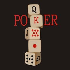 poker_3