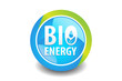 Bio Energy Button
