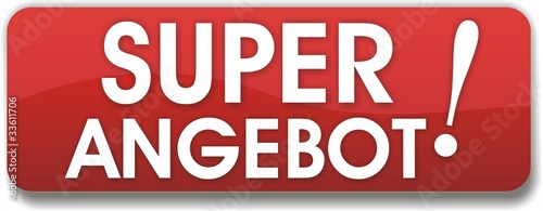 bouton super angebot