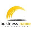 logo société design