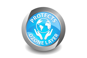 Protect Ozone Layer
