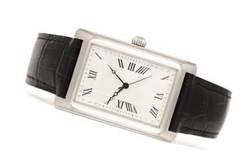 Classic men's watches