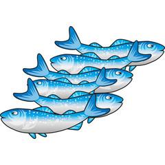 pesce lesso