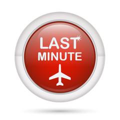 Bottone Lasta Minute_aereo
