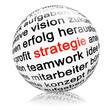 strategie 3d