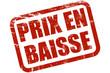 Grunge Stempel rot PRIX EN BAISSE