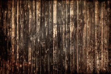 Tavole di legno - texture
