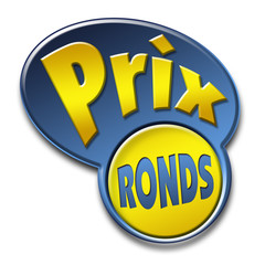 bouton-prix-ronds