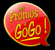 bouton promo gogo