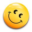 Smiley Euro
