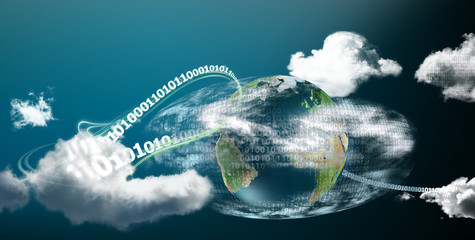 Fast and Safe Cloud Computing