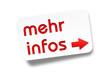 mehr infos >