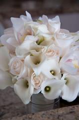 aj wedding 315