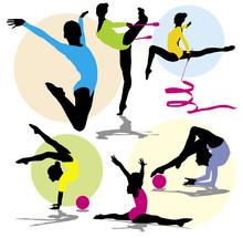 gewichtsverlust und magenschmerzen