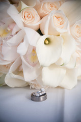 aj wedding 132