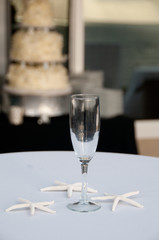 aj wedding 28
