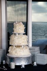 aj wedding 26
