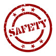 stamp safety I