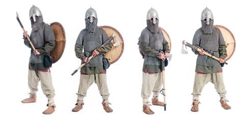 warriors-1