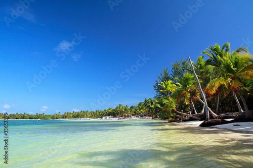 Fototapeten,strand,blau,karg,küste