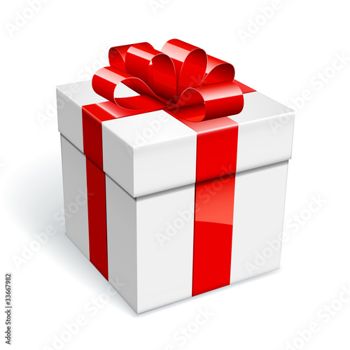 cadeau noël - 33667982