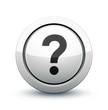 icône question