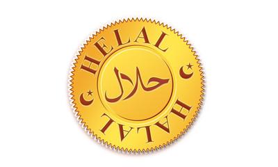 Helal/Halal