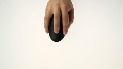 mano y raton1