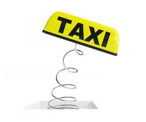 quick taxi