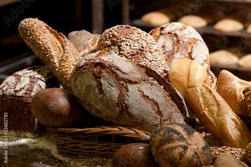 breadbasket - 33682785
