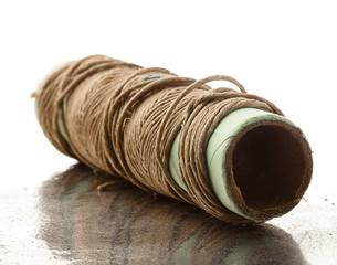 cord roll
