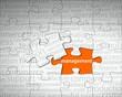 Business Jigsaw - Management
