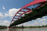 Most Puławy Polska