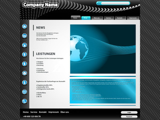 Homepage 1024x768