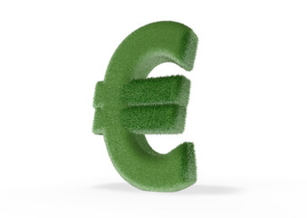 Eco-friendly euro